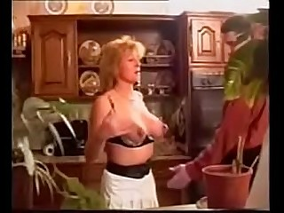 french cougars in heat