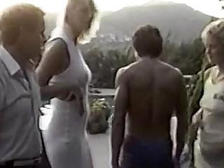Girl sucking dick outdoor scenes