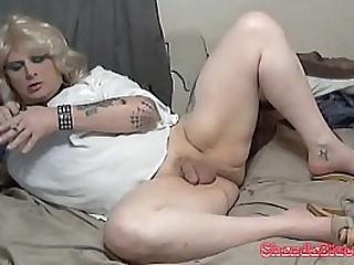 70s Retro Porn Slut