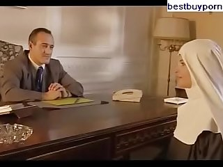Italian porn classic bestbuyporn.top