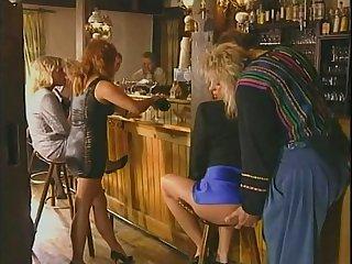 Hotel Lust  anal, pee, veg