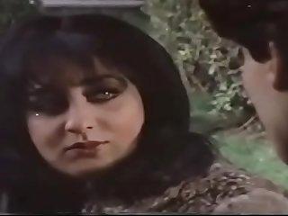 Seytanin Kolesi (Turkish Vintage Porn Movie)  (Openload)