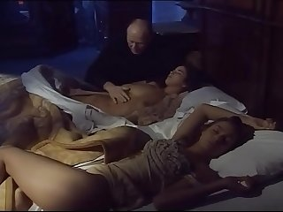 Among The Greatest Porn Films Ever Made 5