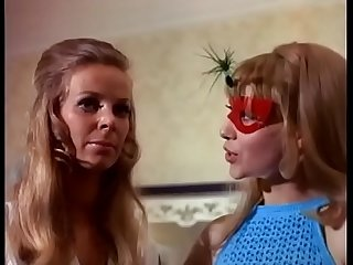 The Wife Swappers (1970)