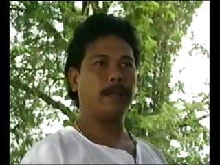 Thai Classic Ar Than Nam Man Prie 1