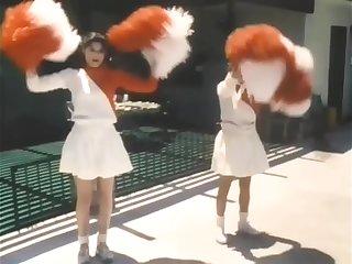 vintage schoolgirls
