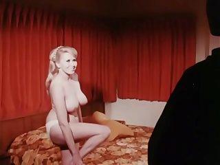 Marsha: The Erotic Housewife (1970)