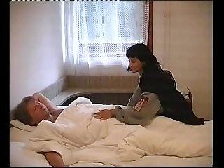 Papa Bernd'_s Hä_schen 2 (Vintage Film Full)