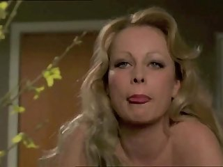 Thief gets banged  In The Sign of The Sagittarius (1978) Sex Scene 4