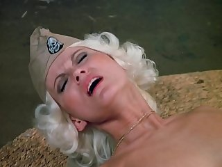 1970'_s Golden age Adult Film Trailers in HD Volume 3