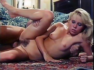 Wild Things 2 1986 Classic Full film Joanna Storm Nikki Charm Amber Lynn