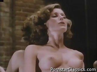 Classic Porn Star Annette Haven1