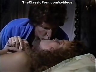 Woman'_s penetration and deep fuck for pretty girl