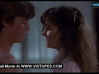 VIDTAPES.COM  Mature woman cheating with a young boy
