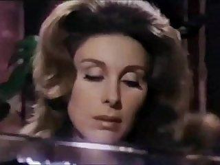 Score Lesbian Vampire Music Video