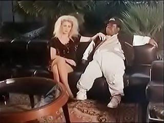 1 midget , dwarf retro sex