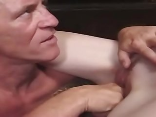 Young And Anal Melissa Ashley Vintage