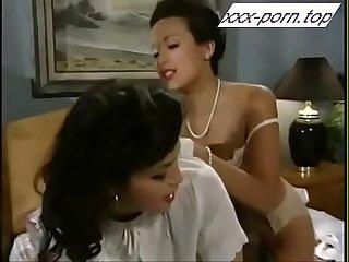 italian lesbian girls xxxporn.top