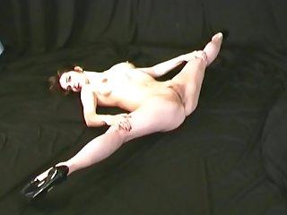 Flexible Xenia Classic