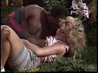 Caddy Shackup (1986)