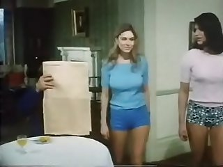 Sex Farm 1973