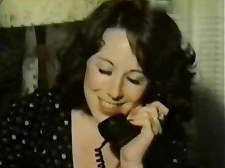 Kathy'_s Graduation Present (1975)