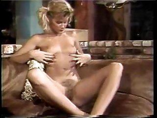 Wild Weekend 1984