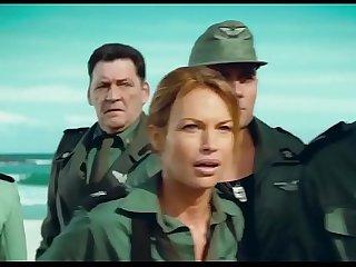 Starship Troopers 3 Marauder (2008)