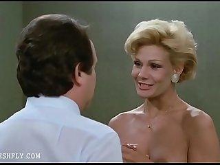 Cine del Destape, El Recomendado (1985)