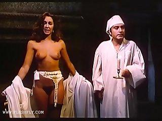 Cine del Destape, El Liguero Má_gico (1980)