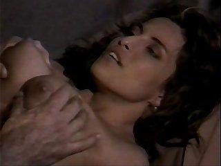 Scarlet Bride  1989  Sc5 (Tori Welles &_ Rick Savage)