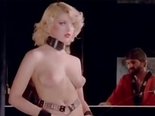 Rebel MJ (Porn Music Video)